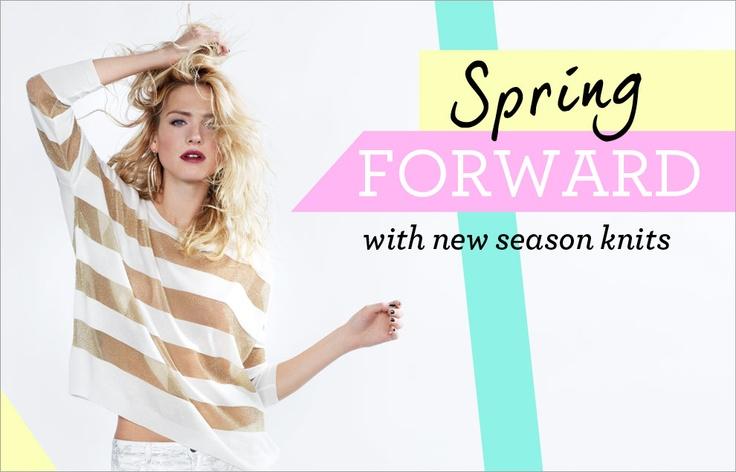 Yessssss: Perkins Clothing, Dorthy Perkins, Favorite Sites, Dorothy Perkins Com, Fashion Fun