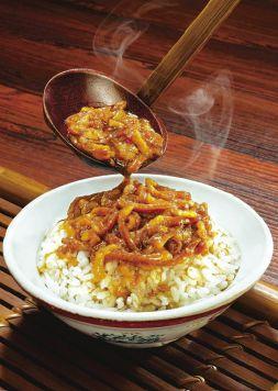 tradiciones de la cocina taiwanesa