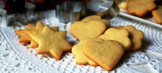 Galletas de limón, la receta: Las galletas caseras son uno de los dulces más agradecidos que podamos preparar. Las preparamos en una tarde y nos pueden...