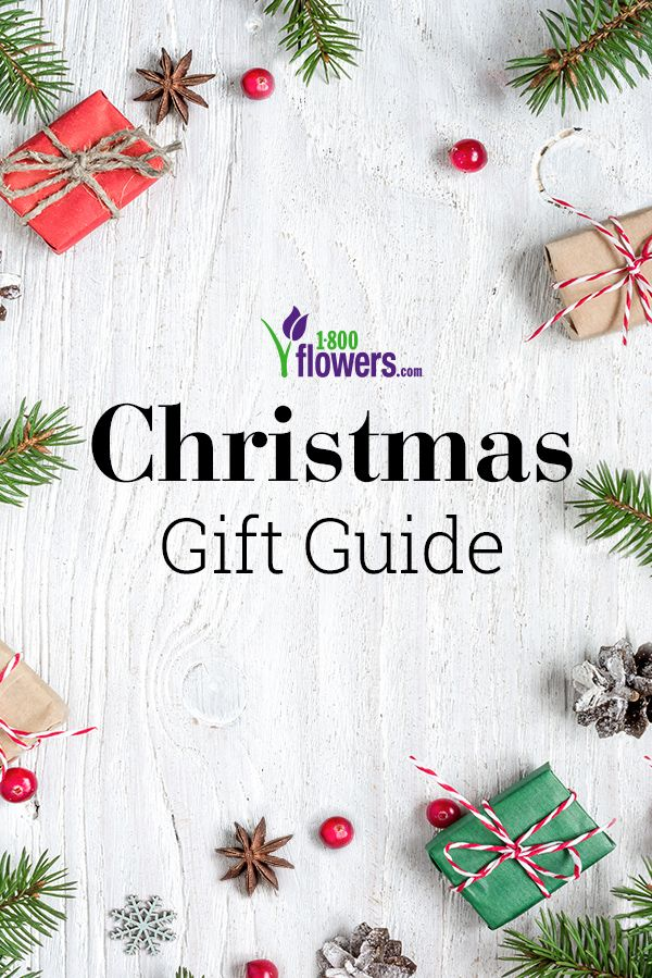 Over 60 Of The Best Christmas Decorating Ideas That Are Simple To Make Yourself Christmas Decorations Christmas Diy Creative Christmas