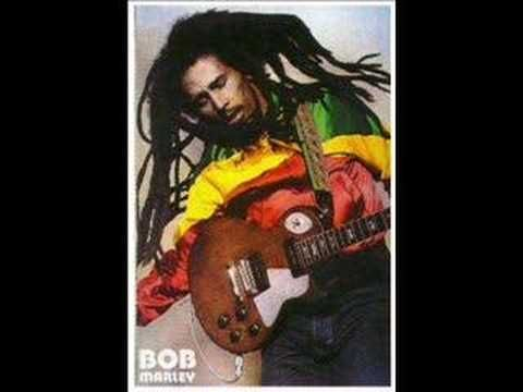 Judge Not. Bob was 16 when he wrote this song. Such a wise, beautiful soul. I <3 him.    It was released at 1962, one year before the Wailing Wailers was founded. And yes, in the video, the title is incorrect:). I made a mistake, Sorry:)
