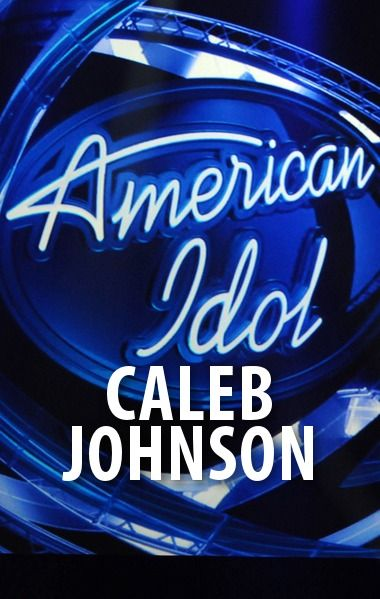 """'American Idol' winner Caleb Johnson came by to perform his new single """"As Long As You Love Me"""" for Kelly & Michael.  http://www.recapo.com/live-with-kelly-ripa/live-with-kelly-music/american-idol-winner-caleb-johnson-long-love-performance/"""