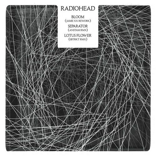 Radiohead http://www.discogs.com/viewimages?release=5354862