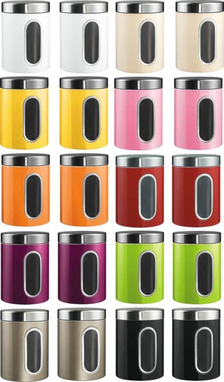 Aufschnittdose Glas aufschnittdose glas hausdesign pro