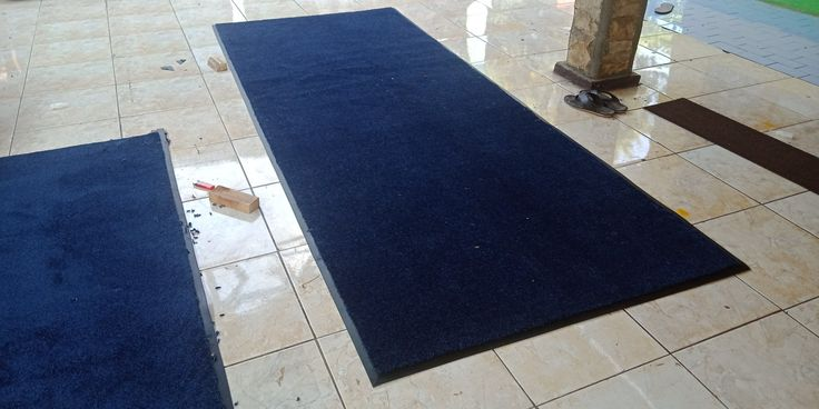 Pin oleh sjm carpet and interior di 3M nomad carpet
