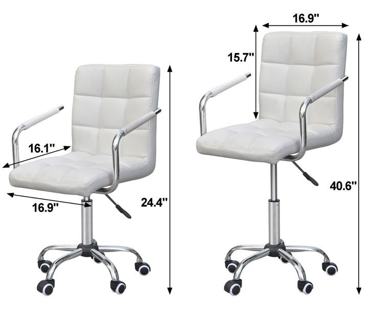 Modern White Leather Office Chair best 25+ white leather chair ideas on pinterest | leather bar