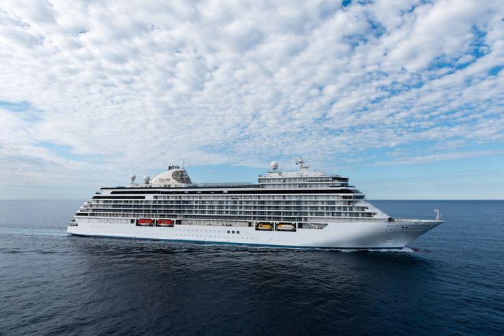 Ha da poco compiuto un anno di vita Seven Seas Explorer, ammiraglia del luxury brand statunitense Regent Seven Seas Cruises, considerata la più lussuosa nave da crociera mai costruita. Fin da