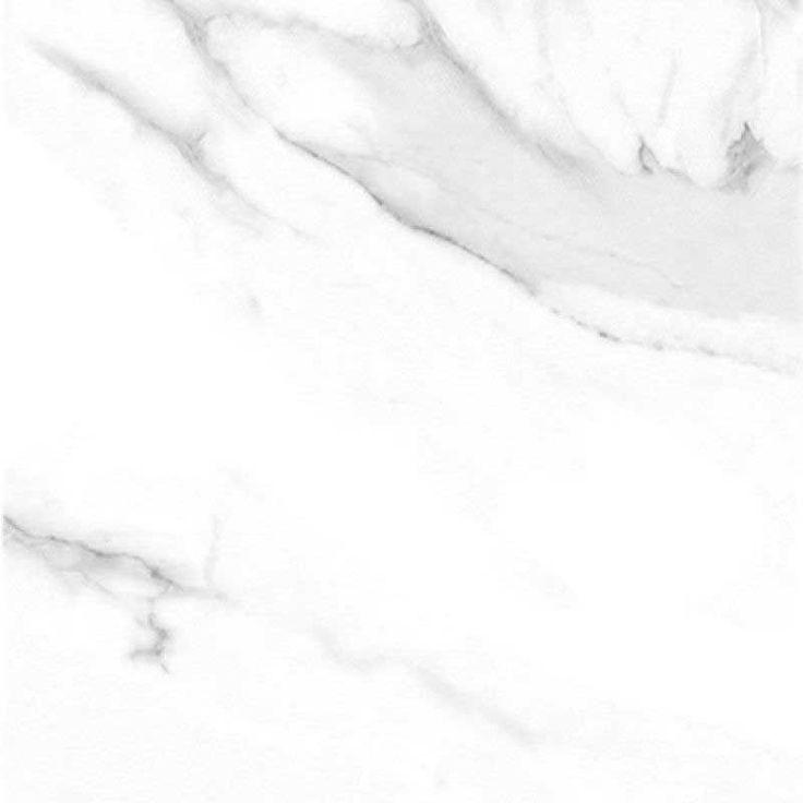 Les 25 meilleures id es de la cat gorie carrelage de for Carrelage 60x120