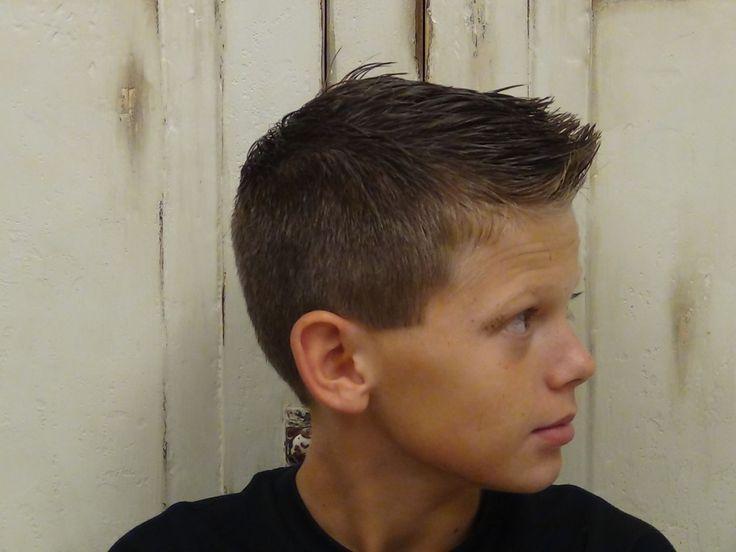 Hairstyles   Short Hair TrendsShort Hair Trends