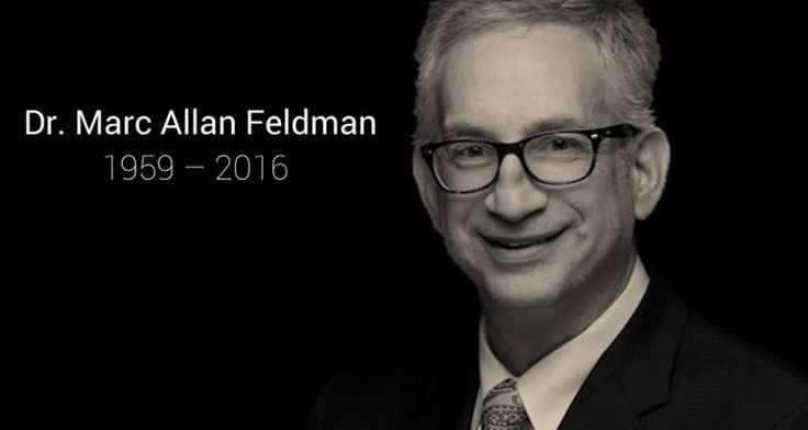Cleveland Clinic Doc & Libertarian Presidential Candidate Found Dead in Motel Room By Erin Elizabeth -  June 23, 2016