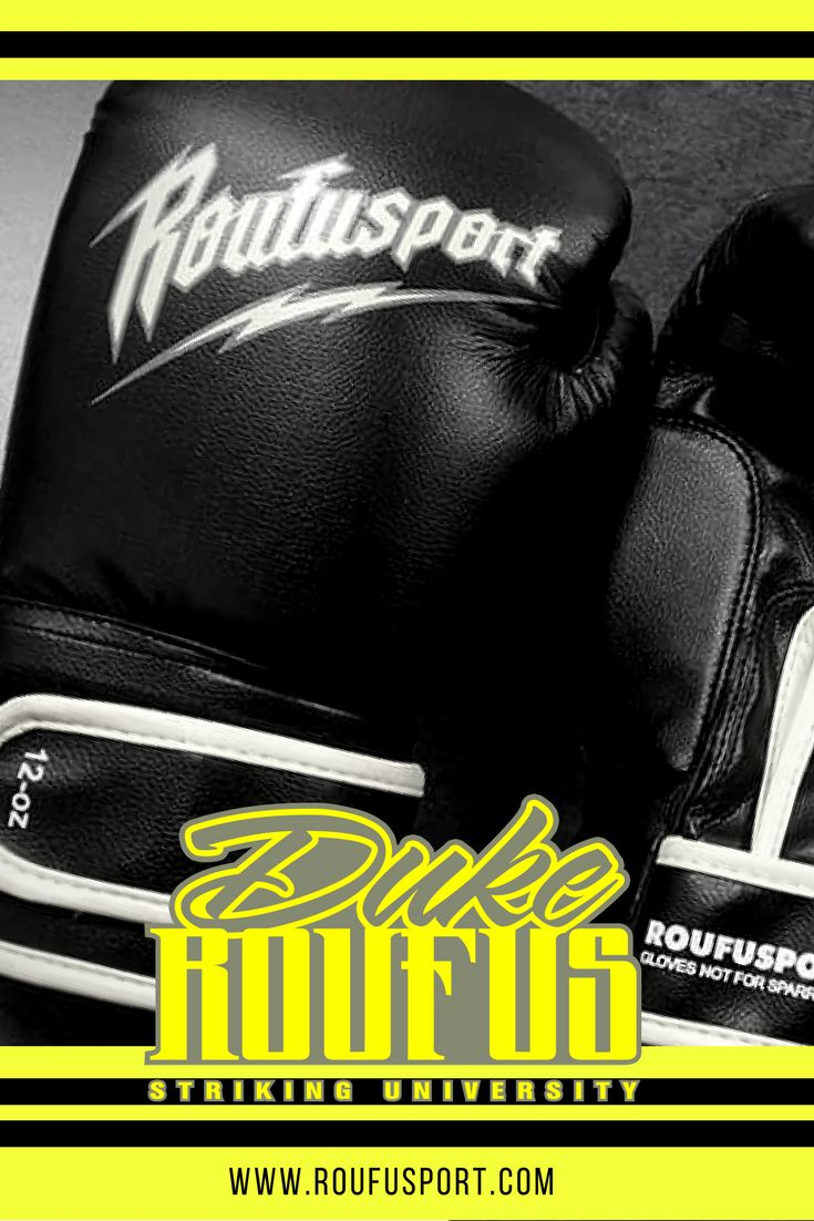 Duke Roufus Striking University, Online MMA Certification, Top Online MMA certification, Take your MMA class online, Become an MMA coach, UFC training online, Online UFC training #mma #ufc #mmatraining #ufctraining #mmafighters #ufcfighters #kickboxing #kickboxingtraining #fightinggloves #kickboxinggloves #workoutmotivation
