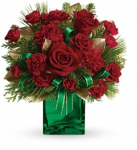 flowers delivered gainesville fl