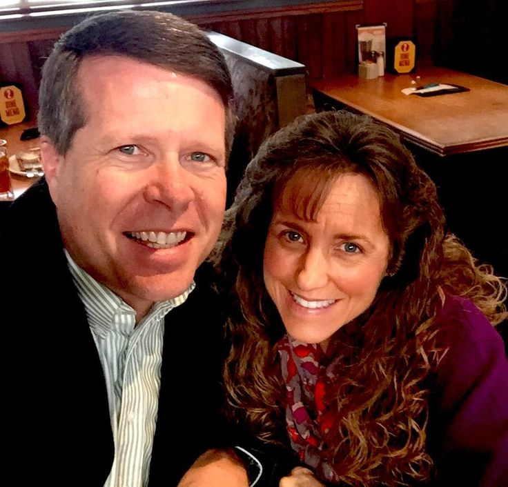 Jim Bob Duggar dropped a bomb about Christian families like his own that everyone missed during the disastrous Fox News interview last week.