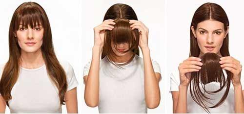 60 Tipos de Mega Hair: Fotos, 7 Cuidados, Como Fazer e +!