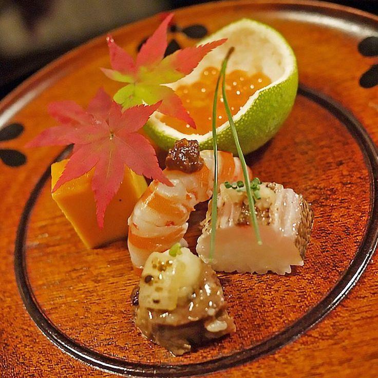 #arashiyama #kaiseki #Kyoto #MichelinStar #MichelinStars #Michelin3Stars #FoodieHub #FineDining #FineDiningExplorer #FineDiningLovers http://ift.tt/1TLdTzf by finediningexp