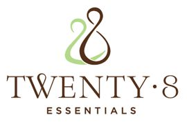 Natural Skin Remedies For The Top 5 Most Common Problems. http://www.twenty8.com/twenty8-blog/helpful-skin-remedies-for-the-top-5-most-common-problems