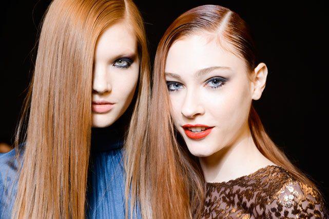 trucos para cabello pintado mantener color tinte tips