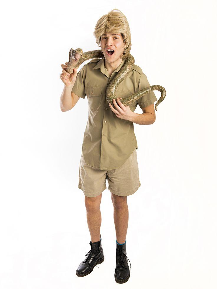 23 Best Australia Day Costumes Amp Ideas Images On Pinterest