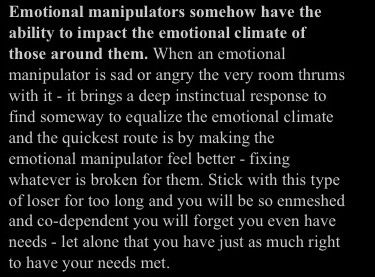 manipulate quotes | Narcissist Manipulative Tactic | quotes and heart sayings