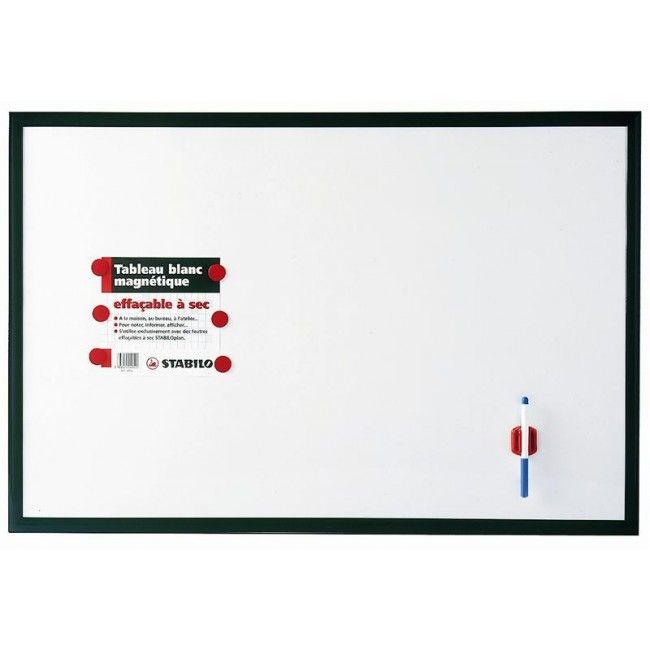 17 meilleures id es propos de tableau blanc magn tique sur pinterest pr hension d finition. Black Bedroom Furniture Sets. Home Design Ideas
