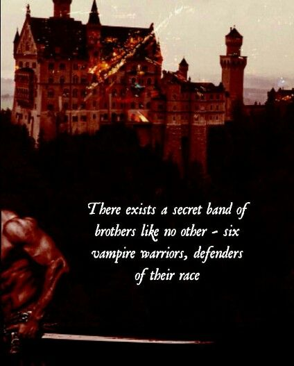 King Of New York Quotes: 17 Best Images About Black Dagger Brotherhood By J.R. Ward