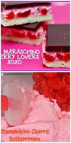 MARASCHINO CHERRY CH MARASCHINO CHERRY CHEESECAKE BARS Recipe :...  MARASCHINO CHERRY CH MARASCHINO CHERRY CHEESECAKE BARS Recipe : http://ift.tt/1hGiZgA And @ItsNutella  http://ift.tt/2v8iUYW