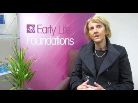 Find out more about the Walker Learning Approach as filmed by Channel 10 at…