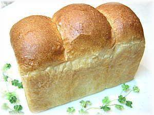 パンレシピ♪『湯種ブレッド』 小さなパン職人*~Petit Boulanger~*