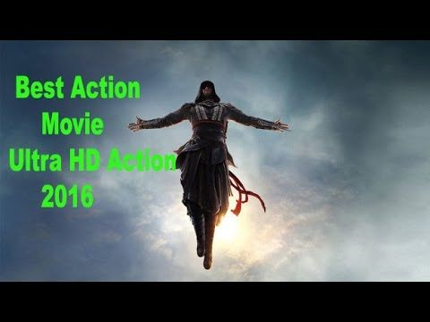 Best Action Movies 2016 | Hollywood Full Movies HD | New English Movies