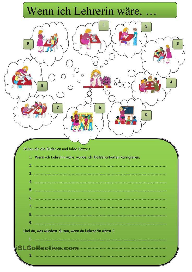 Berühmt Meine Mathe Frage Online Arbeitsblätter Mathematik Fragen ...