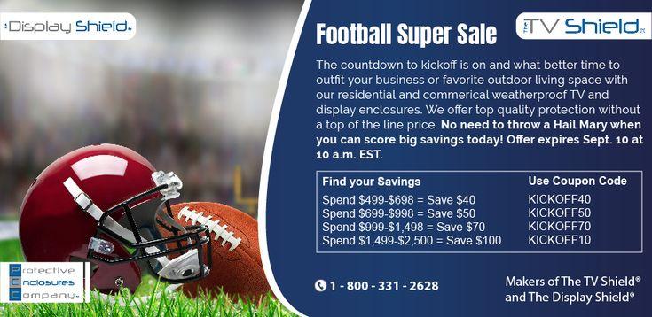 gall score big savings - 735×358