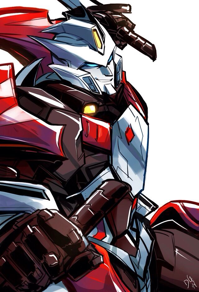 Best images about transformers drift on pinterest