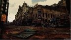 Manchester Apocalypse: Palace Theatre by James Chadderton