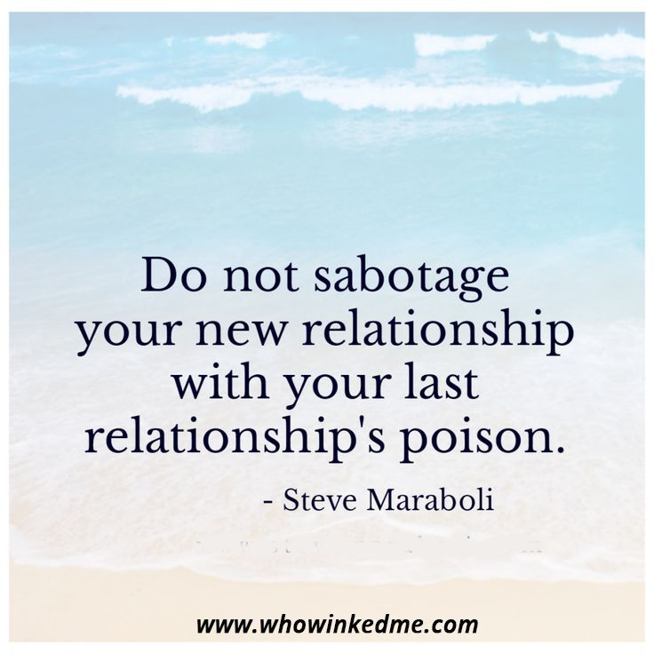 Best 25+ New Relationship Quotes Ideas On Pinterest