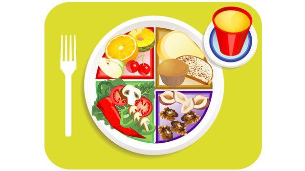 Feliz martes! Hoy te doy mis trucos para #ControlarPorciones http://granyagonzalez.com/2013-01-07-16-12-15/articulos-de-prensa/259-trucos-para-controlar-las-porciones-de-las-comidas …