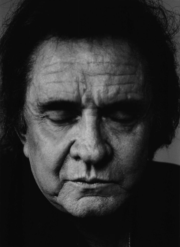 johnny-cash-by-hugh-stewart-music-makers