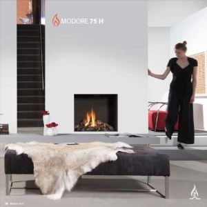 Element4 | Flames of Richmond | Gas, Electric, Wood burning fires & stoves, and fireplaces - Part 3