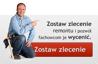 Cyklinowanie cennik- szlifowanie, polerowanie cennik - Remontuj.pl