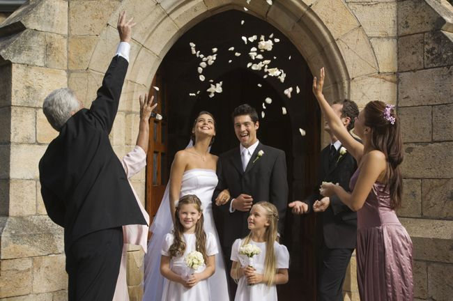 Wedding Insurance - A Smart Investment - http://www.inspiredbride.net/2014/08/21/wedding-insurance-smart-investment/