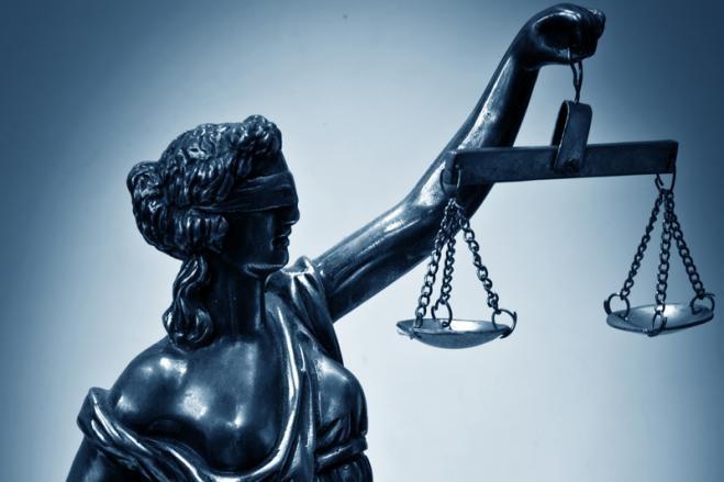 Conferinţă de presă: USL ameninţă independenţa Justiţiei - preluare www.nourepublica.ro