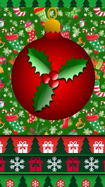 261 best Holiday wallpapers images on Pinterest