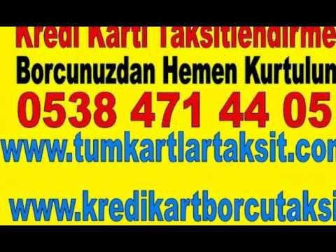 www.tumkartlartaksit.com www.kredikartborcutaksit.net İstanbul ve Türkiye  İstanbul ve Türkiye Kredi Kartı Borcu Taksitlendirme İşlemleriniz İçin Hemen Başvurun  İstanbul ve Türkiye İl ve İlçelerinde Kredi Kartı Borçlarınıza Son! İstanbul ve Türkiye genelinde kredi kartı korcu taksitlendirme işlemlerinizi anında gerçekleştirelim. Kredi kartı borcu taksitlendirme konusunda ilk duyduğunuz anda bir tedirginliğiniz olabilir. Bu sistem günümüzde bir çok farklı şekillerde vatandaşlara borçlarının…