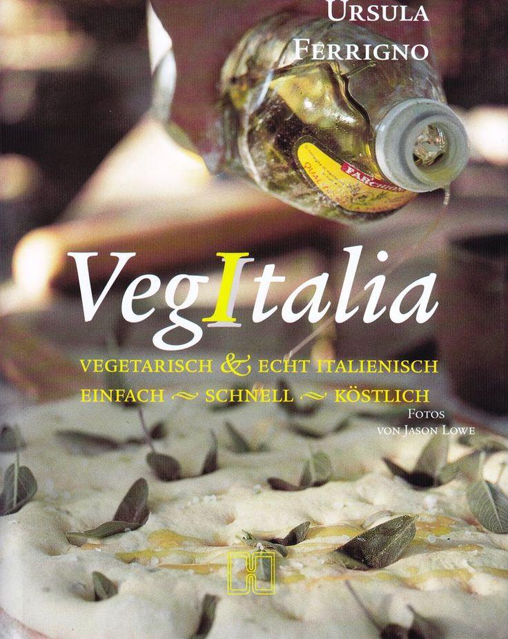8 besten Mediterrane Küche Bilder auf Pinterest Italienisch