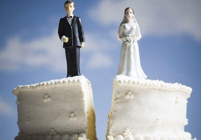 Γάμος σε κρίση: Τα 7 σημάδια που το αποδεικνύουν..