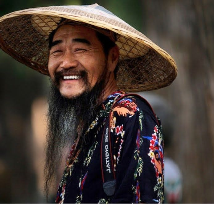 people of the world: Smile from China Like & Repin. Noelito Flow. Noel songs. follow my links http://www.instagram.com/noelitoflow