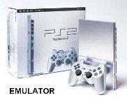 Download PS2 Emulator PCSX2 v.0.9.9 Full Bios + Plugins - Ndu kutubloger