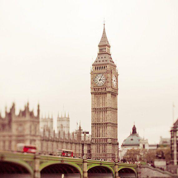 KeriBevan - London Photography, Big Ben #photography #art #interior #wall #photo #print #home #kotiin #sisustus #sisustusidea #valokuvaus #valokuvataide #taide #interiordecor #interiordecoration #koti #uuttakotiin #sisustusinspiraatio #inredning #photos #londonphotography #bigben