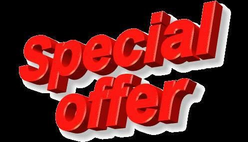 Don't forget to take a look at the Late deals/ Special offers. With private caravans all around the UK, there maybe something for you: http://www.ukcaravans4hire.com/latedeals.html