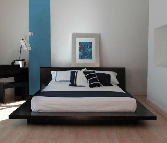 Camera Da Letto » camera da letto legno bianco Camera Da Letto Legno ...