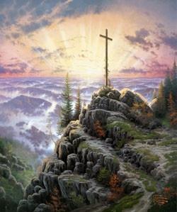 "Thomas Kinkade ""Angelmills"" RIP Thomas Kinkade, you will be missed.                                                                                                                                                     More"